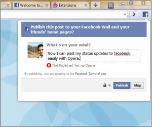 status-facebook