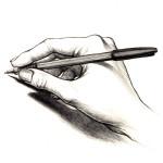 inspirasi-menulis