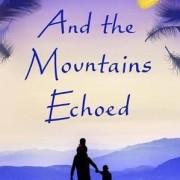 inspirasi-judul-novel-khaled-hosseini-and-the-mountains-echoed