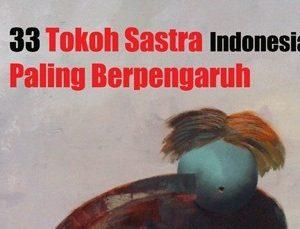tokoh-sastra-indonesia