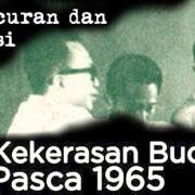 buku kekerasan budaya pasca 1965