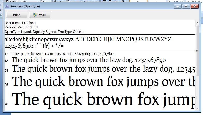 install-google-font