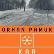 novel-orhan-pamuk