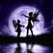 sumber gambar dari fairiesworld.com