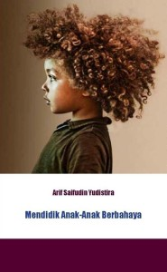 buku-psikologi-mendidik-anak