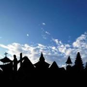 peranan-agama-untuk-tenun-kebangsaan