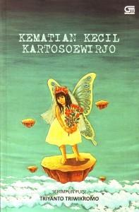 kumpulan-puisi-kartosuwiryo-karya-triyanto-triwikromo
