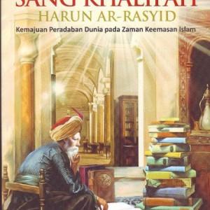 harun-ar-rasyid-dan-peradaban-islam