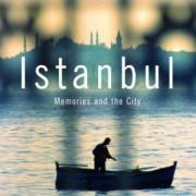 istanbul-karya-orhan-pamuk