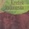 sejarah-rokok-kretek-indonesia