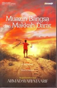 buku-islam-syafii-maarif