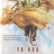 fugui-karya-yu-hua