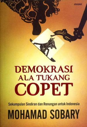 demokrasi-copet-buku-mohamad-sobary