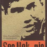 soe-hok-gie