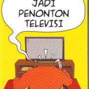 memperbaiki-televisi