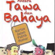 buku-humor-politik