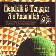 seri-pendidikan-islam-mendidik-ala-rasulullah
