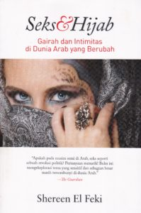 seksualitas-hijab