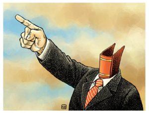 anti-intelektualisme