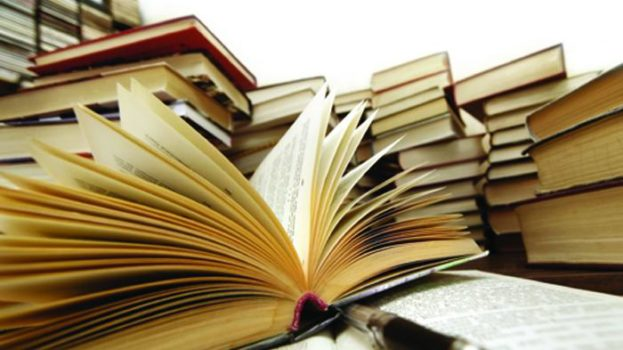 serba-serbi-buku-budaya-literasi