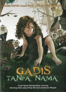 novel-fiksi-gadis-tanpa-nama
