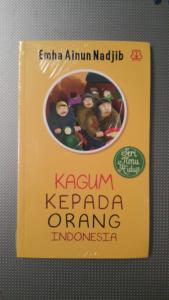 manusia-indonesia-ala-cak-nun