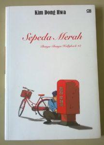 tukang-pos-novel-sepeda-merah