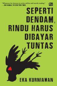 novel-dendam-eka-kurniawan