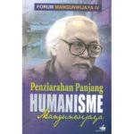 humanisme-mangunwijaya