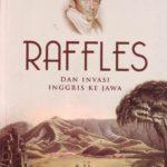 raffles-tim-hannigan