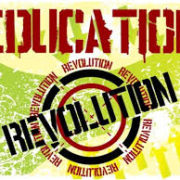 pendidikan-humanisme-dialektika