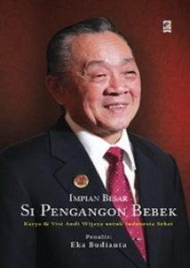 biografi-pendiri-prodia-angon-bebek