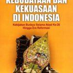 kebijakan-kebudayaan-indonesia