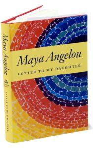 buku-maya-angelou