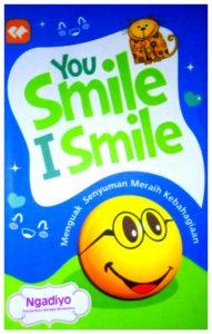 rahasia-senyuman