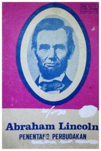 biografi-presiden-amerika-abraham-lincoln