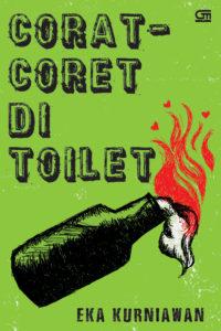 corat-coret-di-toilet