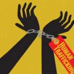 stop-perdagangan-manusia