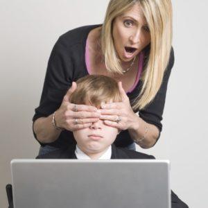 bahaya-informasi-di-internet