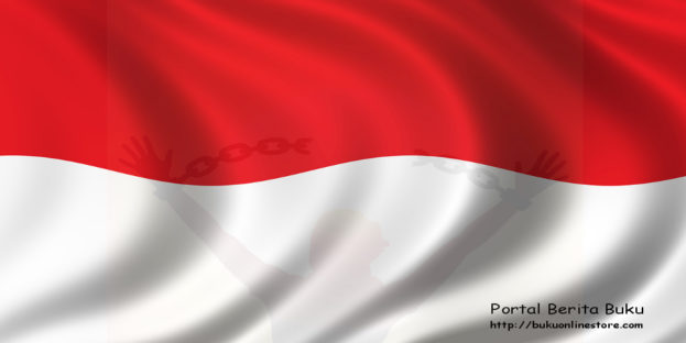 peringatan-hari-kemerdekaan-indonesia