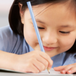 minat-menulis-pada-anak