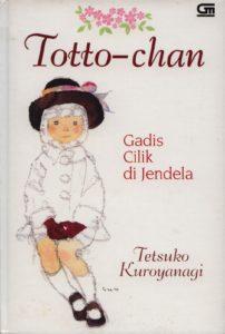 totto-chan-novel-jepang