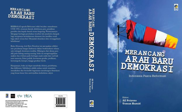 demokrasi-indonesia-pasca-reformasi