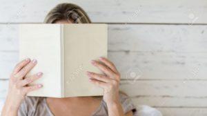 kekerasan-di-sekolah-dan-buku-bacaan-anak