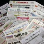 kumpulan-berita-di-koran