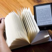 membaca-ebook