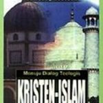 kedamaian-islam-kristen