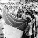 kepingan-sejarah-bangsa-indonesia