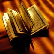 ilmu-tafsir-al-quran
