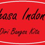 bahasa-indonesia-yang-benar